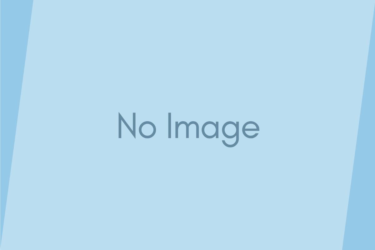 B♭バレーコード(5弦ルート)の押さえ方のコツ練習方法/ギター初心者レッスン