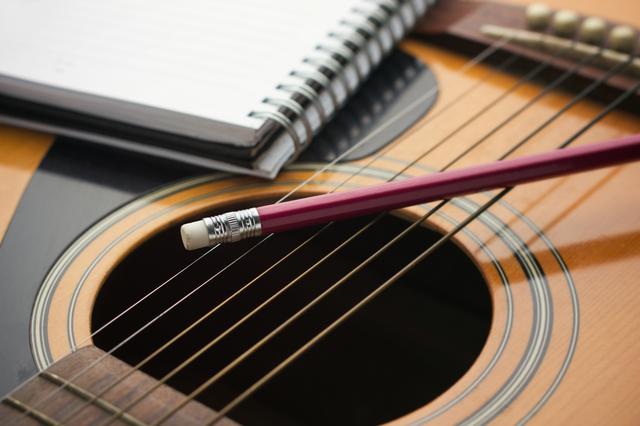 3連符の弾き方のコツ練習方法/ギター初心者レッスン