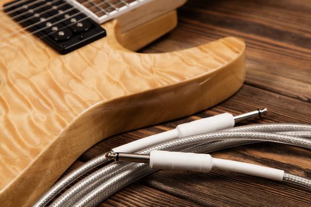 クロマチックスケール・ギター練習方法 効果的な上達法