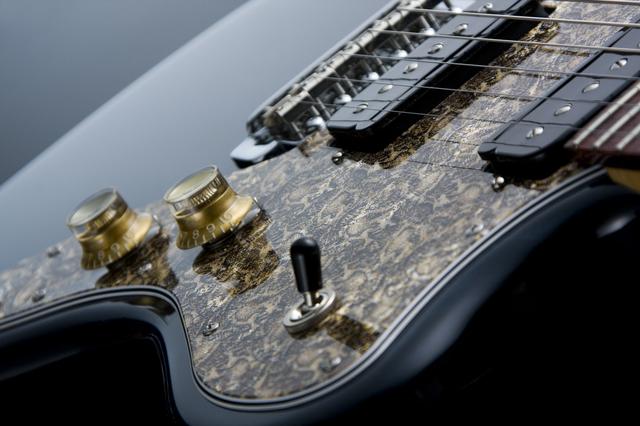 スライド奏法の弾き方とコツ(パワーコード)練習方法/ギター初心者レッスン