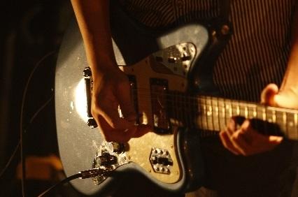 灰色と青/エレキギター弾き方解説【TAB譜・コード譜あり】米津玄師+菅田将暉
