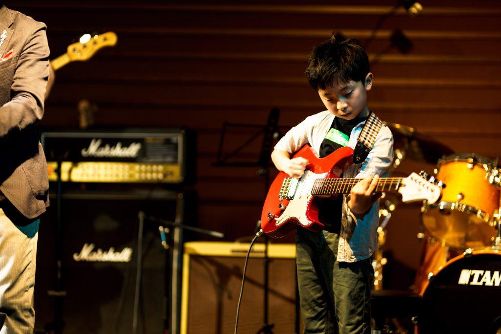 筑紫野市音楽教室