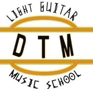 Class of DTMサイト