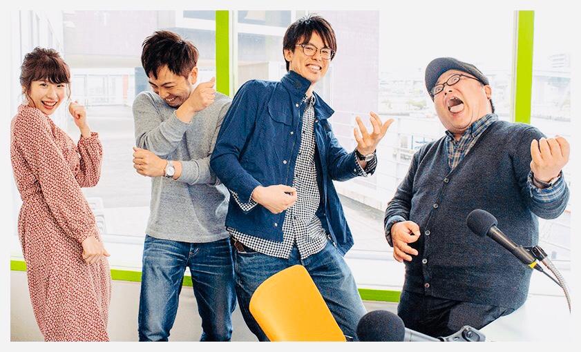 おすすめ福岡音楽教室