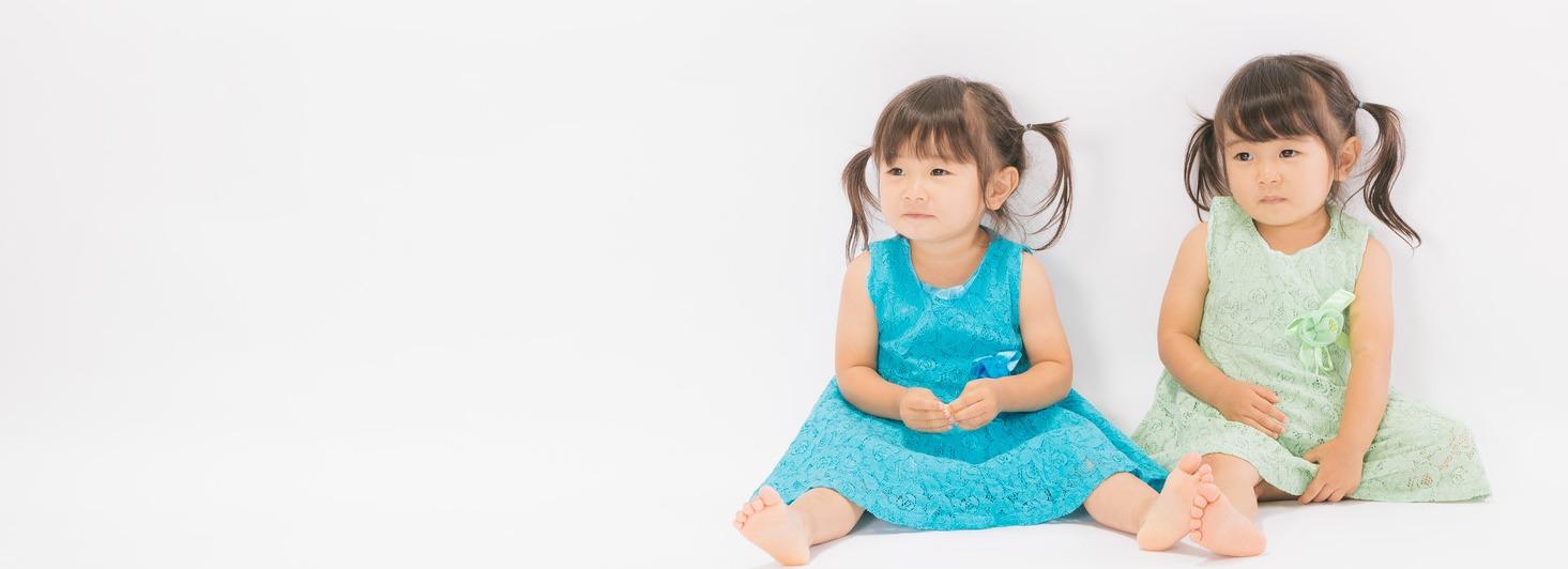 筑紫野市子供ピアノ教室