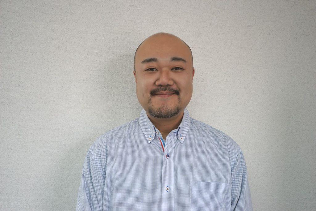 福岡英会話講師